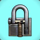 Lockpick 101
