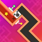 Locky - Addictive Free Hyper Casual Game