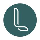 LOFTER-网易旗下兴趣社交App,让兴趣,更有趣