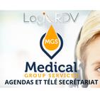 LogicRdv
