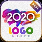 Logo Maker For Business Logo Design