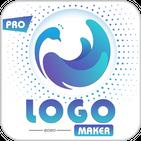 Logo Maker Pro - Logo Creator, Logo Designer APK
