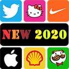 Logo Quiz 2020 Challenge
