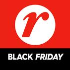Lojas Renner - Promoções Black Friday 2020