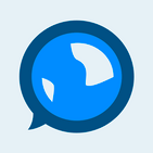 Loka World app - Chat and meet new people