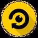 Loop8 Video Editor - Loop.Reverse.Speed.Filters