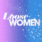 Loose Women Words