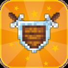 Loot N Craft - A Grind for Epic Loot Merge Game