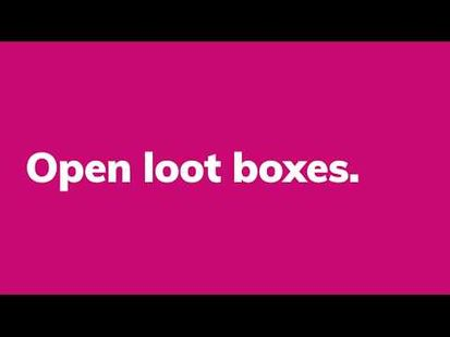 Video Image - Loot Royale - Idle Loot Box Tycoon 🎁