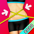 Lose Weight App For Women Free - Weight Loss Diets