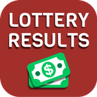 Lottery Results for GA