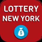 Lottery Results NY