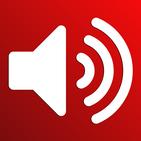 Loud Ringtones Free download