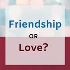 Love And Friendship Test - Love Calculator.