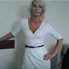 Love dating - chat with single girls