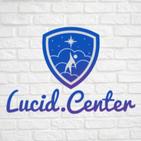 Lucid.Center