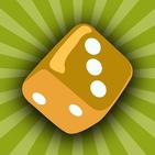 Lucky Cube: Make Money | Cash App | Earn Money
