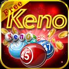 Lucky Keno Numbers Bonus Casino Games Free