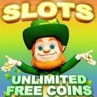 Lucky Leprechaun Slots PAID