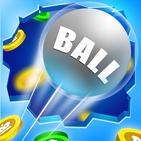 Lucky Pinball: Slot Winner!