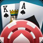 Lucky Poker - Free Texas Hold'em Poker