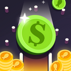 Lucky Zone — Coin Mania & Make it Rain