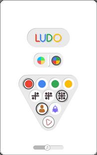 Screenshots - Ludo 2020