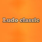 Ludo classic