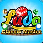 Ludo Classic Master