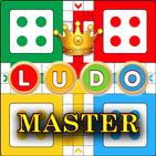 Ludo Game Master 2020