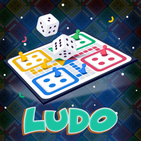 Ludo Game: Super ludo online 2020 game