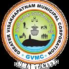 M-Governance