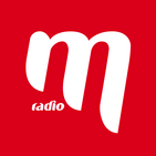 M Radio french songs
