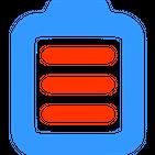 M365 Battery