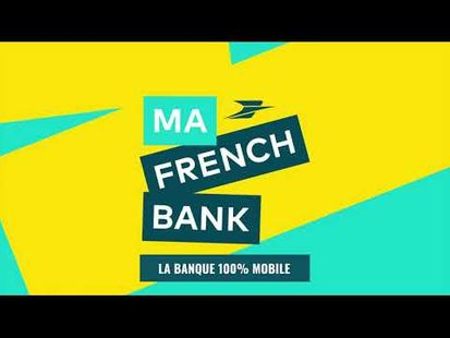 Video Image - Ma French Bank