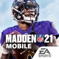 Madden NFL 21 Mobile Football APK