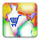 Made in India - Products, Apps & Games by Indians