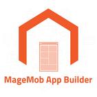 MageMob Mobile App Builder