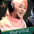 Maghfirah M Hussein Murottal