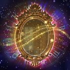 Magic Mirror Fortune Teller - Predict your future