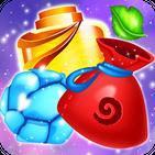 Magic Puzzle - Match 3
