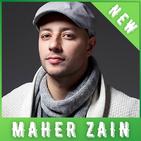 Maher Zain Full Offline