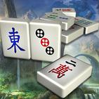 Mahjong Blitz – tournament edition