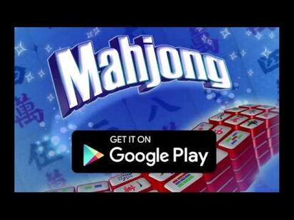 Video Image - Mahjong (Full)