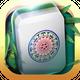 Mahjong Genius Club : Golden Dragon