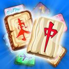 Mahjong: Magic puzzle & chips!