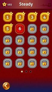 Screenshots - Mahjong Solitaire