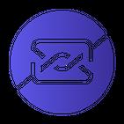 MailShut - Secured Email