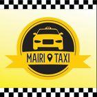 Mairi-Taxi