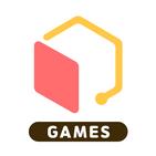 MAKE Games - Coding game world